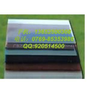 供应UPVC板,UPVC棒,PVC-U板,PVC-U棒,进口PVC-U板,进口PVC-U棒