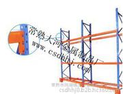 苏州重型仓储货架供应商重型仓储货架价格