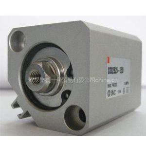 大量库存CXSM6-20,CXSM6-40,CXSM10-30日本SMC双联气缸特价
