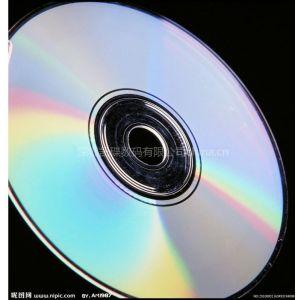 光盘生产商/光盘印刷DVD/VCD/CD光盘制作