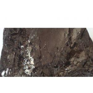 橡胶添加剂|新型橡胶添加剂|潍坊濠瑞橡胶添加剂
