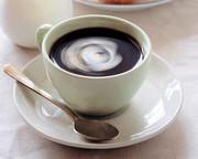 提供服务越南咖啡进口代理报关公司
