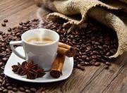 提供服务速溶咖啡进口报关需要什么资料?