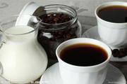 供应巴西咖啡怎么进口到上海?需要什么单证?