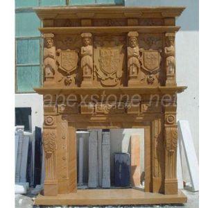 DecorativeStone