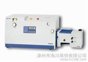 漳州海川供应上海精科紫外可见分光光度计