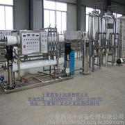 桶装水设备桶装水机器桶装水设备价格瓶装水机器瓶装水设备纯净水设备