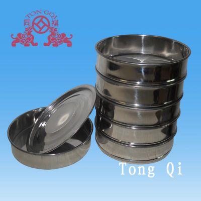 供应茶叶标准检验筛,同祺CFJ-II茶叶筛,茶叶QS筛