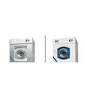 供应邢台小型烘干机多少钱,小型服装烘干机价格,小型毛巾烘干机价格