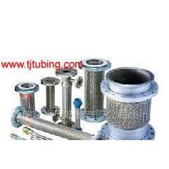 供应金属软管,天津金属软管