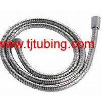 供应不锈钢金属软管,不锈钢金属软管价格