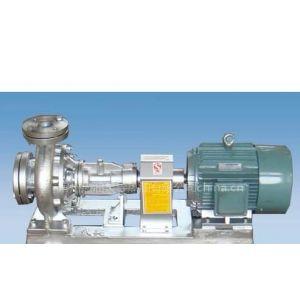 供应供应常州横林锅炉循环热油泵/小型热油泵WRY100-65-200(15KW)
