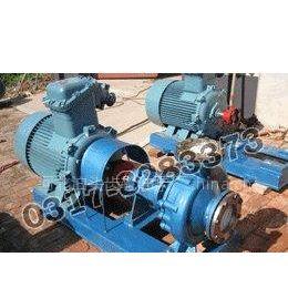 供应RY导热油泵、RY热油泵、高温热油泵