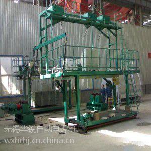 堆焊设备批发——优质的堆焊设备推荐