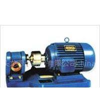 供应2cy3.3齿轮泵