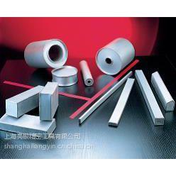 德国热等静压粉末冶金替代锻造粉末合金