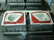 供应明和上海超声波塑料焊接模具超声波焊头,超声波塑料焊接机代加工