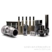 供应杭州超声波塑料焊接模具超声波焊头,超声波塑料焊接模具焊头