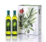 西班牙橄榄油进口手续代理 报关报检服务