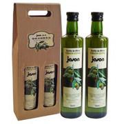 西班牙橄榄油进口公司代理报关 代理进口