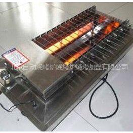 供应木炭烧烤炉_木炭烧烤炉供应商_木炭烧烤炉批发市场
