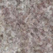 供应品牌雪花白石材花岗岩石材厂家进口大理石大理石花岗岩进口大理石厂家直销
