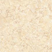 供应大理石花岗岩进口大理石大理石板材精品石英石板材台面板火烧石板材定制石材花岗岩厂家直销