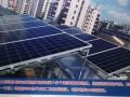 广州家用太阳能发电系统 (34播放)