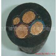 供应橡套电缆YCW电缆耐油污电缆/YC电缆
