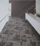 惠普地毯-写字楼地毯-常州地毯厂