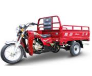 福田五星三轮摩托车125ZH三轮摩托车1三轮摩托车