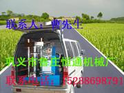 供应--韩式香油机/多种型号