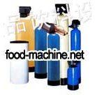 供应河南郑州锅炉软化水设备,成套软化水设备,反渗透预处理软化水设备