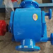 鸿溪泵业生产KCB保温齿轮泵保温泵厂家齿轮油泵厂家沥青泵厂家保温泵价格KCB保温泵厂家