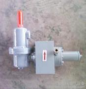 燃气调压器——RTZ-G、GQ系列燃气调压器