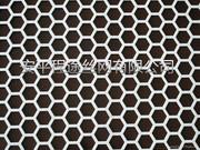 程途丝网批发生产冲孔网圆孔网洞洞板重型冲孔板
