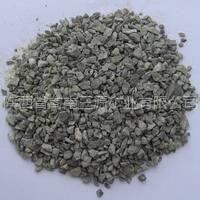 2-6mm铸造用镁橄榄石砂
