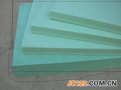 挤塑板价格挤塑板功能挤塑板厂家