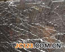 浙江温州石材养护晶硬处理新技术