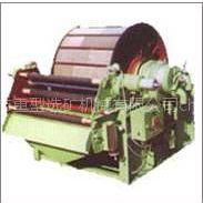 折带式过滤机-折带式过滤机厂家-折带式过滤机供应商