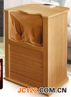 友康频谱桶友康足浴桶,江苏省远红外生物频谱能量养生桶价格