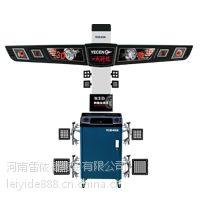 一成四轮定位仪双3D产品YC3D3D-602A