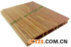 广东塑木供应商塑木广东塑木塑木地板价格