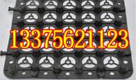 【销售】郑州排水板—安阳排水板—三门峡排水板