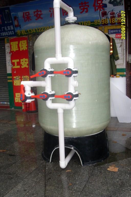 供应南安井水处理设备/龙海井水处理设备/梅州井水处理设备