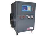 风冷冷水机,水冷冷水机,激光冷水机,低温冷水机,电镀冷水机,