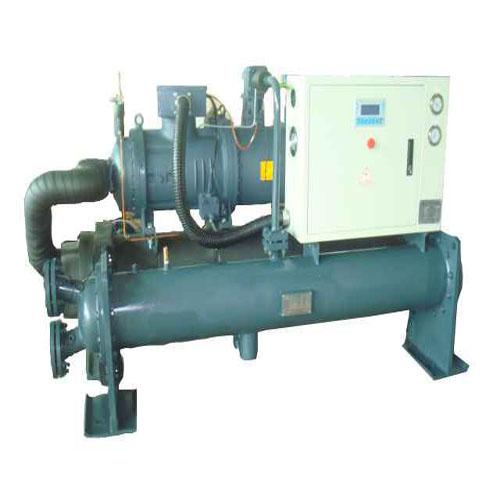 冷水机工业冷水机重庆冷水机四川冷水机水冷式冷水机风