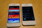 崇安区苹果手机通话电流声维修手机通话电流声维修费用可欧供