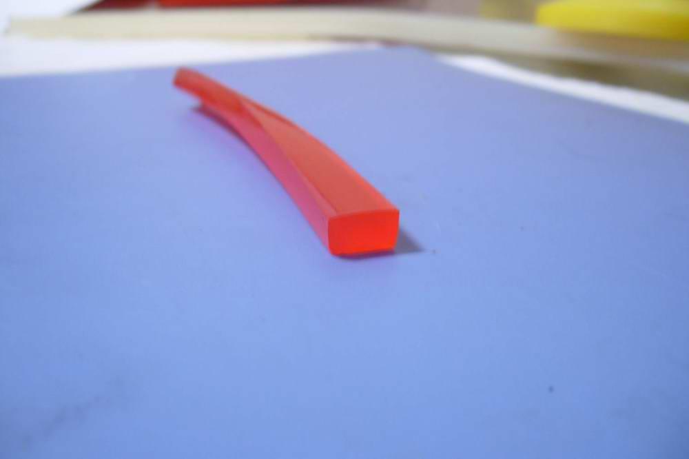 聚氨酯管聚氨酯三角带聚氨酯传动带聚氨酯条