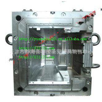 供应模具/模具设计/模具新产品/模具代工/模具制造/模具厂家/精密模具